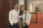 Bảo Ngọc: Từ vợ Hoài Lâm đến bạn gái Đạt G