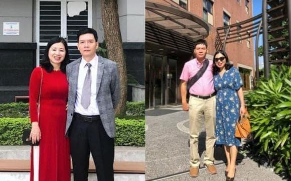 Vợ sắp cưới cầu thủ Xuân Trường khéo lấy lòng mẹ chồng tương lai-4