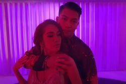 Big Daddy tung MV mới, netizen mỉa mai: 'Chắc lấy cảm hứng từ bar Sunny'