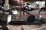 Sự thật vụ 2 người đi BMW bị truy sát ở Sài Gòn-2