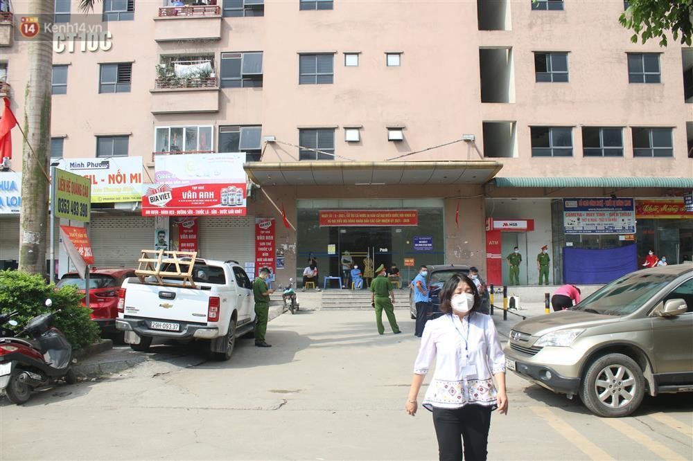 Lịch trình BN ung thư dương tính Covid-19: Đi nhiều xe khách, ghé nhiều bệnh viện-2
