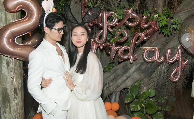 Viết cap thả thính cưới Huy Trần mà Ngô Thanh Vân cũng sai chính tả-2