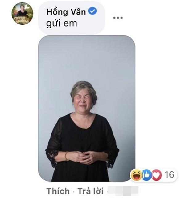 BB Trần, Đại Nghĩa xin casting, nhìn hình ứng tuyển muốn... xỉu nghiêng-3