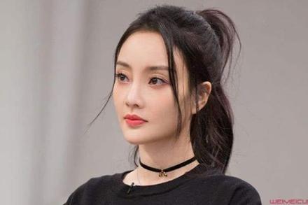 'Người đẹp cắm sừng' Lý Tiểu Lộ nay trở thành 'con giáp thứ 13'?