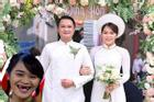 Vừa tổ chức ăn hỏi, 'thánh sún' Ngân Thảo lại thông báo hoãn cưới