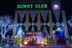 Khởi tố vụ án 'truyền bá văn hóa phẩm đồi trụy' liên quan đến bar Sunny
