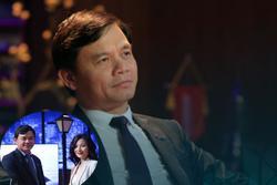 Gây tranh cãi khi chốt deal chỉ nhìn ngoại hình, 'Shark' Phú nói gì?