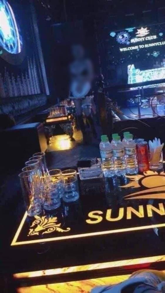 Karaoke Sunny: Nhiều clip lấy từ web đen, máy chủ đặt ở Mỹ và Nhật-3