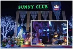 Karaoke Sunny: Nhiều clip lấy từ web 'đen', máy chủ đặt ở Mỹ và Nhật