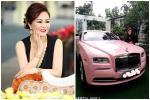 Trang Trần mỉa mai bà Phương Hằng, đòi xem giấy chứng thực 600 tỷ làm từ thiện-8