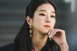 Seo Ye Ji dự Baeksang Arts Awards giữa bê bối?