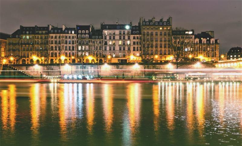 Du lịch Paris, nhất định bạn phải đến những nơi này-15