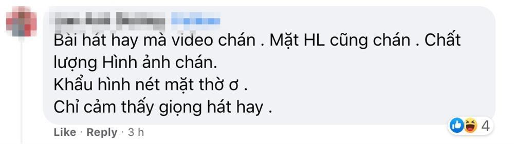 Hoài Lâm thờ ơ, mất hồn trong MV mới sau khi Cindy Lư công bố yêu Đạt G-4