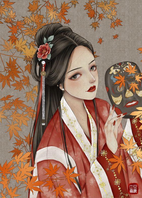 Nữ nhân sinh ngày âm lịch này, định sẵn tháng 4 âm lịch năm Tân Sửu là tháng thăng hoa-1
