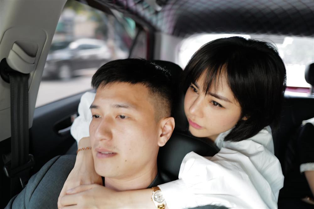Huỳnh Anh nổi đóa khi bị khuyên bỏ single mom, yêu Huỳnh Hồng Loan-3