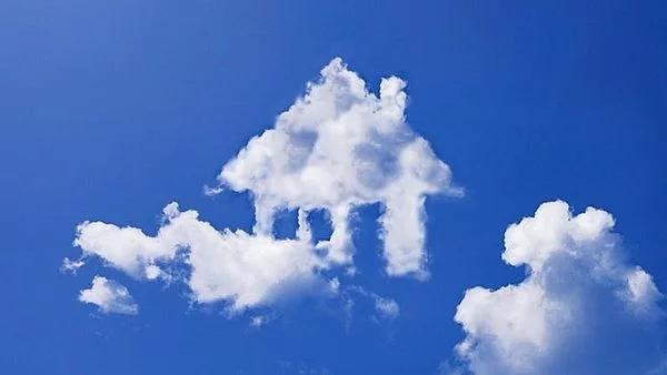 Chọn một đám mây để khám phá thay đổi nào sắp đến với bạn-2
