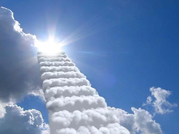 Chọn một đám mây để khám phá thay đổi nào sắp đến với bạn-3