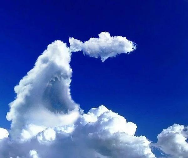 Chọn một đám mây để khám phá thay đổi nào sắp đến với bạn-5