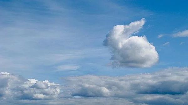 Chọn một đám mây để khám phá thay đổi nào sắp đến với bạn-7
