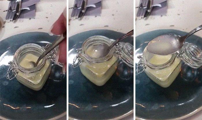 Khi các đầu bếp cao hứng bày vẽ còn thực khách chỉ biết câm nín-5