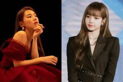 Lisa và Miyeon trợ diễn đàn anh tại vòng 3 Kingdom: Legendar hứa hẹn gây bão