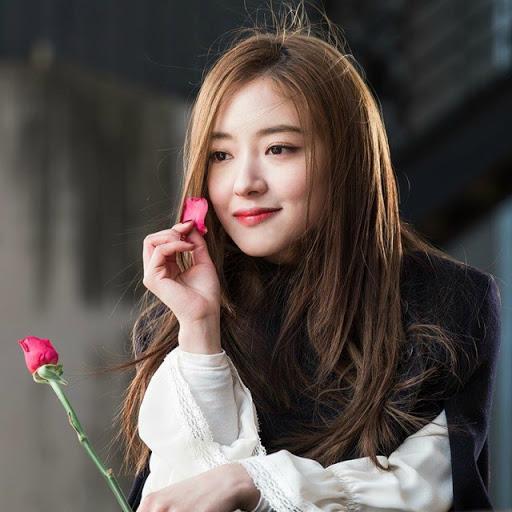 Nhà vua Junho rơi vào cuộc đấu trí chọn giang sơn hay cung nữ Lee Se Young?-3