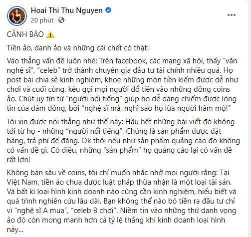thu-hoai-tien-ao-1.png