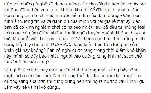 thu-hoai-tien-ao-2.png