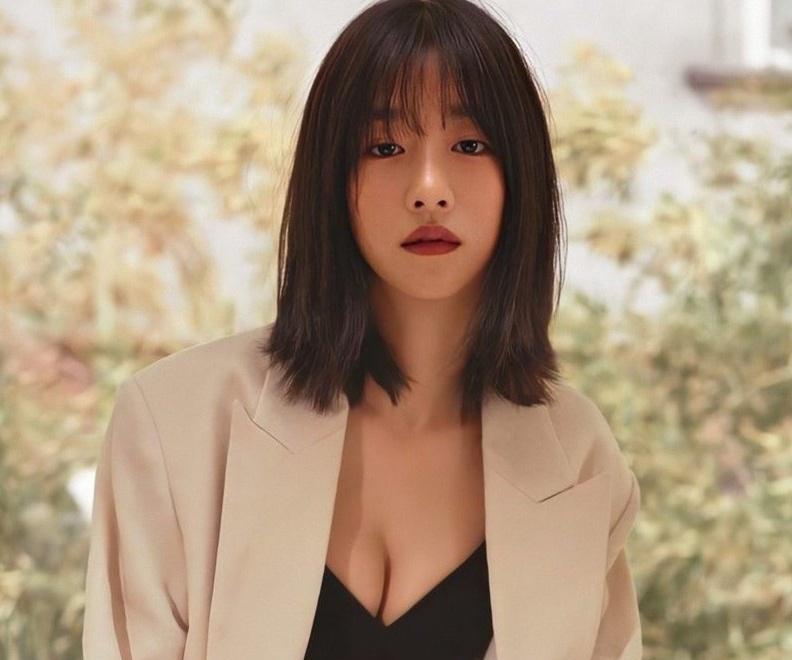 Seo Ye Ji giành giải diễn viên nổi tiếng nhất dù vướng scandal-1