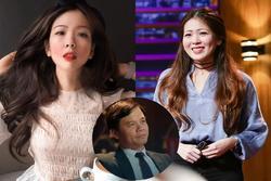 CEO xinh đẹp từng khiến 'Shark' Phú nhìn là muốn đầu tư giờ ra sao?