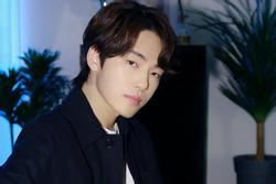 Kim Jung Hyun tung bằng chứng trầm cảm, làm rõ drama ghét bỏ Seohyun