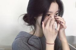 Mang thai gần 4 tháng, cô gái nhận phán quyết bất ngờ từ gia đình người yêu