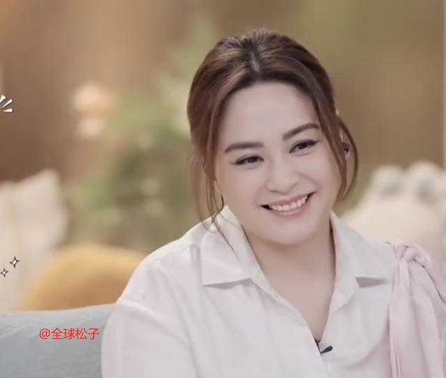 Chung Hân Đồng - Lại Hoằng Quốc ly hôn: Xuống sắc cả đôi khó nhận ra-3