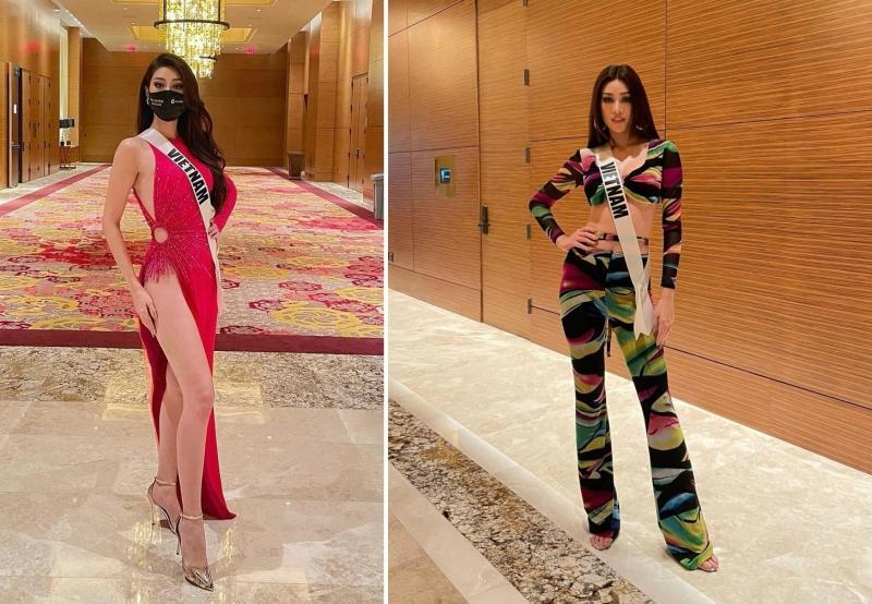 Khánh Vân Sao Nhập Ngũ vừa tự hào vừa hổ thẹn khi trùng tên Hoa hậu-5