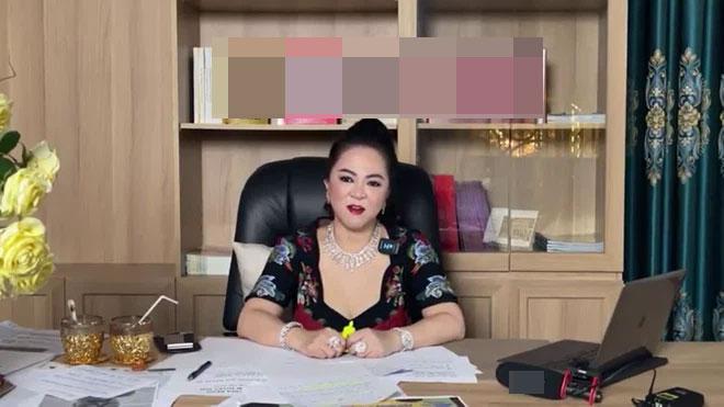 Gymer vạ miệng Duy Nguyễn nói gì khi vợ ông Dũng Lò Vôi điểm mặt?-6