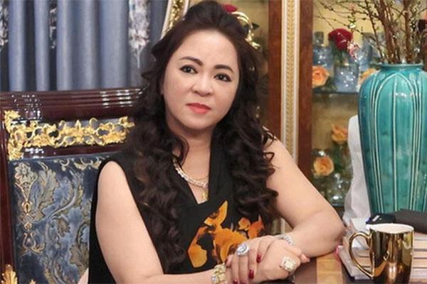 Gymer vạ miệng Duy Nguyễn nói gì khi vợ ông Dũng Lò Vôi điểm mặt?-5