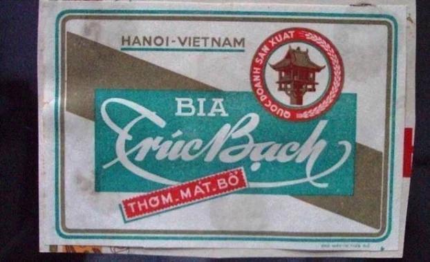 9 nhãn hiệu huyền thoại không bao giờ bị lãng quên trong lòng người Việt-1