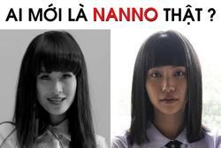Đông Nhi giống Nanno 'Girl From Nowhere' khác nào ruột thịt bị mất tích