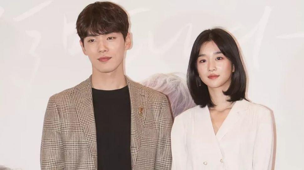 Đạo diễn Time đề nghị Kim Jung Hyun tham gia phim mới sau lời xin lỗi-4