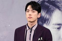 Đạo diễn 'Time' đề nghị Kim Jung Hyun tham gia phim mới sau lời xin lỗi