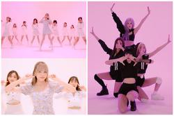 Bản dance của Thiều Bảo Trâm bị tố: 'Cover Black Pink chứ có gì hay?'