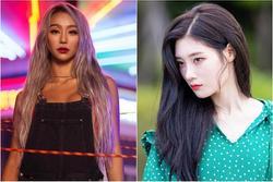 3 kiểu phẫu thuật thẩm mỹ khiến thần tượng Hàn Quốc hối hận