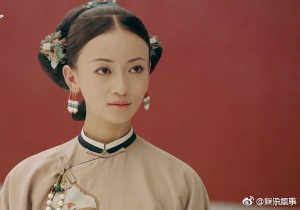 Những sao Trung Quốc chóng nở sớm tàn vì không có tài năng-4