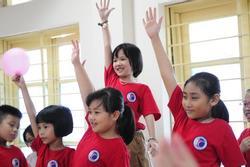 CHÍNH THỨC: Hà Nội công bố thời gian nghỉ hè sớm của học sinh