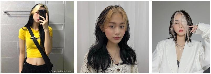 Lan Ngọc đu trend tóc mái Jennie muộn nhưng visual thăng hạng ầm ầm-4