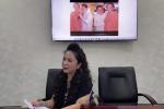 Hải Dương: Thanh niên nhập cảnh trái phép từ Lào làm lây lan dịch COVID-19 bị khởi tố-2