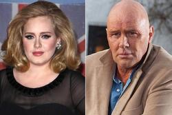 Vì sao Adele không tha thứ cho cha?