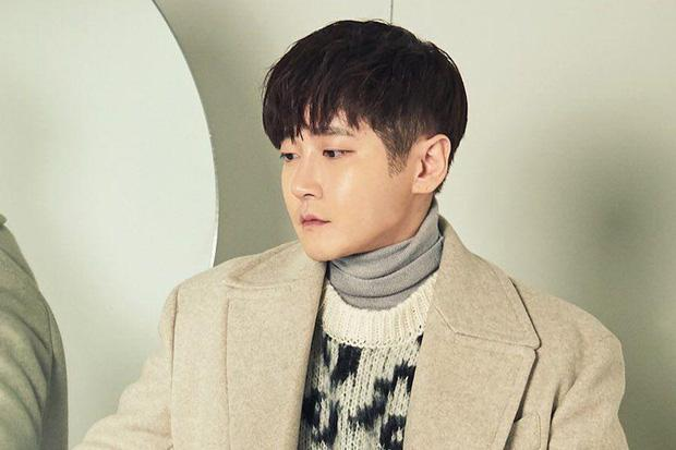 NÓNG: Nam ca sĩ Hàn đột ngột qua đời, nghi bị sát hại sau 1 tháng ra album mới-1