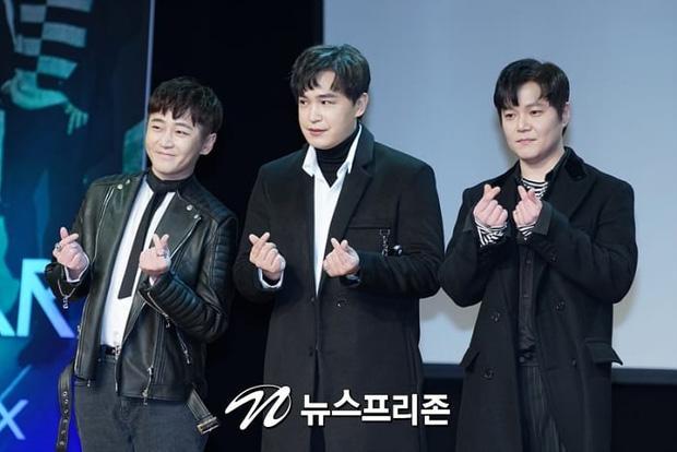 NÓNG: Nam ca sĩ Hàn đột ngột qua đời, nghi bị sát hại sau 1 tháng ra album mới-2