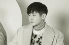 NÓNG: Nam ca sĩ Hàn đột ngột qua đời, nghi bị sát hại sau 1 tháng ra album mới